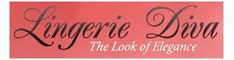 Lingerie Diva Coupon Code
