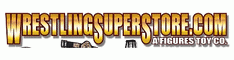Wrestling Superstore Coupon