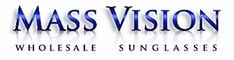 Mass Vision Coupon