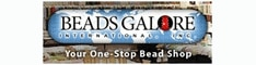 Beads Galore International Coupon