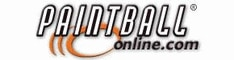 Paintball Airsoft Skate Coupon