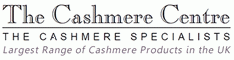 Cashmere Centre Coupon