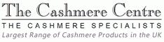 Cashmere Centre Coupons