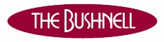 Bushnell Coupon