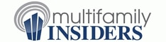 Multifamily Insiders Coupon
