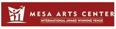 Mesa Arts Center Coupon