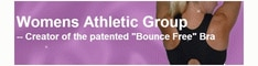 Womens Athletic Group Coupon