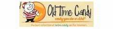 Old Time Candy Coupon Code