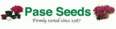 Pase Seeds Coupon
