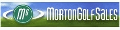 Morton Golf Sales Coupon Code