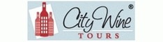 City Wine Tours Coupon