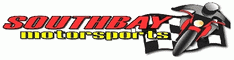 Southbay Motorsports Coupon