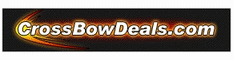 CrossBowDeals Coupon