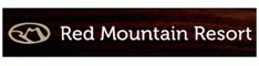Red Mountain Resort Coupon