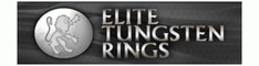 Elite Tungsten Rings Coupon