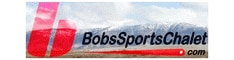 Bobs Chalet Coupon