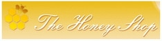 The Honey Shop New Zealand Coupon