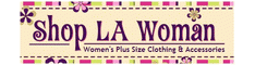 Shop LA Woman Coupon