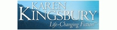 Karen Kingsbury Coupon