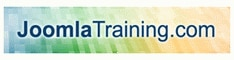Joomla Training Coupon