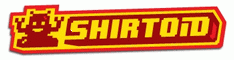 Shirtoid Coupon