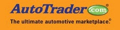 Autotrader Coupon