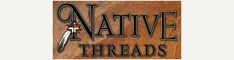 Native Threads Coupon