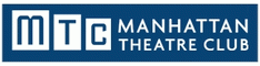 Manhattan Theatre Club Coupon