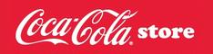 Coca Cola Sales