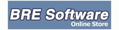 Bre Software Coupons