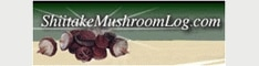 Lost Creek Mushroom Farm Coupon