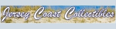 Jersey Coast Collectibles Coupon