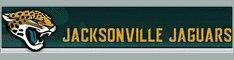 Jacksonville Jaguars Coupon