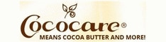 Cococare Coupon