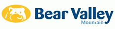 Bear Valley Coupon