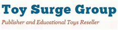 Toy Surge Coupon