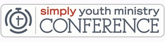 Simply Youth Ministry Conference Coupon