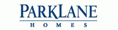 ParkLane Homes Coupon