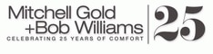 Mitchell Gold and Bob Williams Coupon