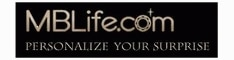 MBLife Coupon