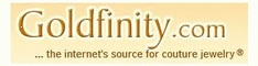 Goldfinity Coupon