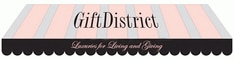 Gift District Coupon