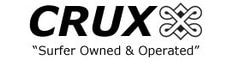 Crux Surf Coupon