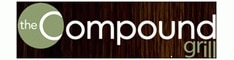 The Compound Grill Coupon