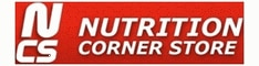 Nutrition Corner Store Coupon