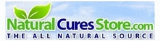 Natural Cures Store Coupon