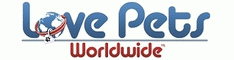 Love Pets Worldwide Coupon