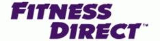 Fitness Direct Coupon