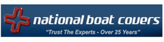 National Boat Covers Coupons