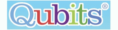 Qubits Toy Coupon